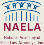 National Academy of Elder Law Attorneys, Inc.